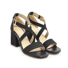 sequinshoe, womensequinsandal, Sandals, Women Sandals