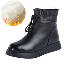 cottonpaddedshoe, Shorts, Gel, cottonboot