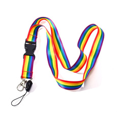 rainbow, Fashion Accessory, Key Chain, Jewelry