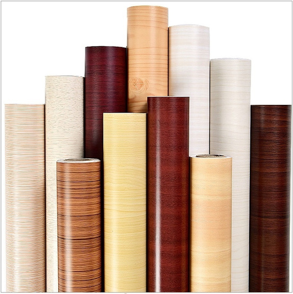 Adhesives, selfadhesive, Waterproof, self