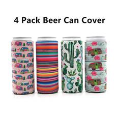 drinkcancooler, beercover, slim, Sleeve