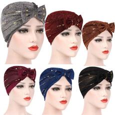 Summer, Head, Fashion, hijabheadwear