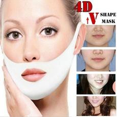 firming, Beauty, Masks, faceshaper