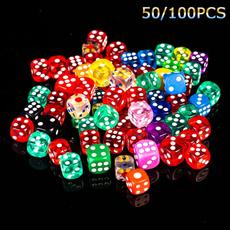 dicetoy, bardice, polyhedraldice, crystaldiceforgame