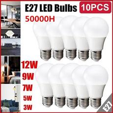 led lightbulb, coolwightbulb, ledspotlightbulb, ledbulblighting