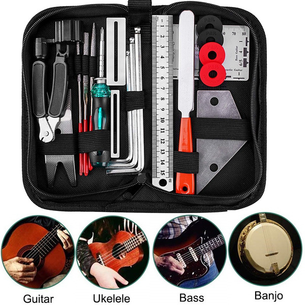 guitarrepairingtool, Tool, guitarmakingtool, Guitars