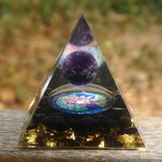 reikienergycrystal, crystalhealing, Magic, Crystal Jewelry