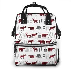 diaperbackpack, versatilebackpack, backpacksampbag, mummybagbaby