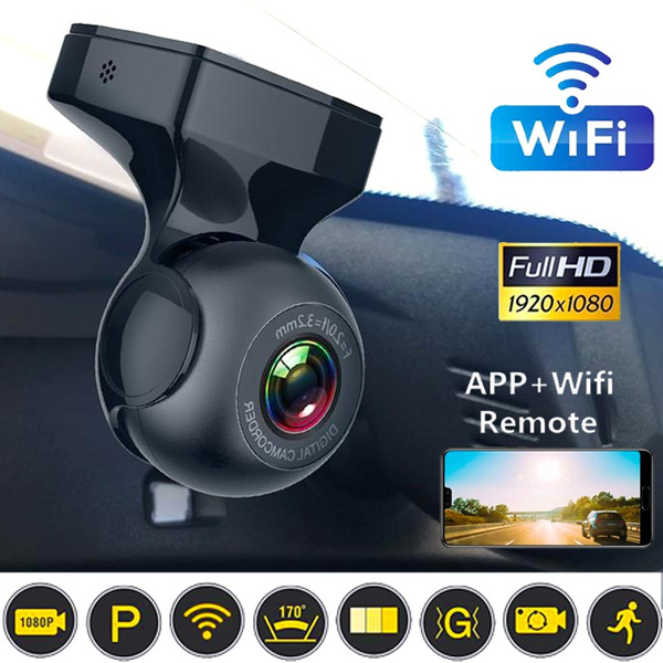 nightvisioncarcamera, wirelesscarrecorder, nightvisiondvr, cardvrrecorder