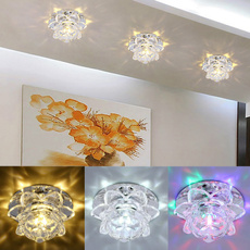 ledceilinglight, ceilinglamp, livingroomlight, Home