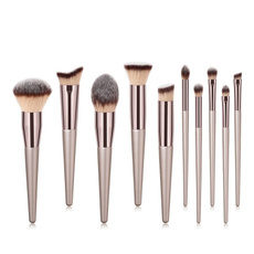 Makeup Tools, Eye Shadow, beautybrush, blushbrush