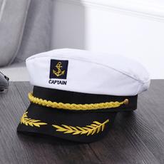 captainhat, capnavy, marinehat, Fashion