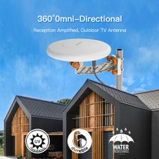 indoorantenna, hdtvantenna, Antenna, TV