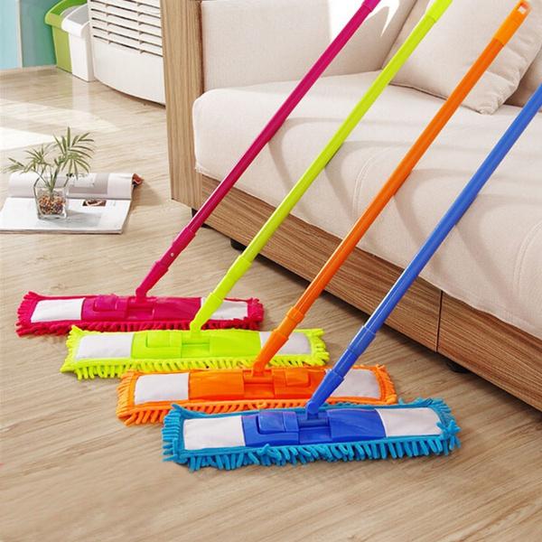 Cleaner, floorcleaningmop, Cleaning Supplies, cleanmop