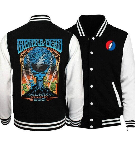 Casual Jackets, Fashion, retrostreetstylewarmsportsweatshirt, Jacket