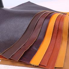 realleatherfabric, leatherscrap, leathercut, leatherdiy
