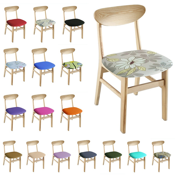 chaircover, diningchaircover, universalchaircover, spandexchaircover