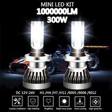 LED Headlights, led, h7carheadlight, carbulb