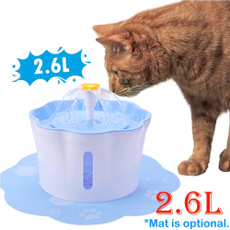 petwaterfountain, automaticwaterfountain, petaccessorie, waterfountainforpet