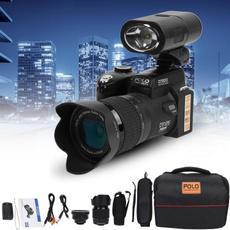 led, DSLR, Digital Cameras, hdcamera