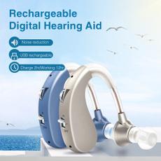 soundamplifier, voiceamplifier, hearingamplifierforsenior, hearingaidforelderly