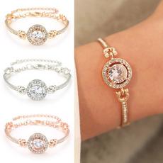 Charm Bracelet, bangle bracelets, Fashion, Jewelry