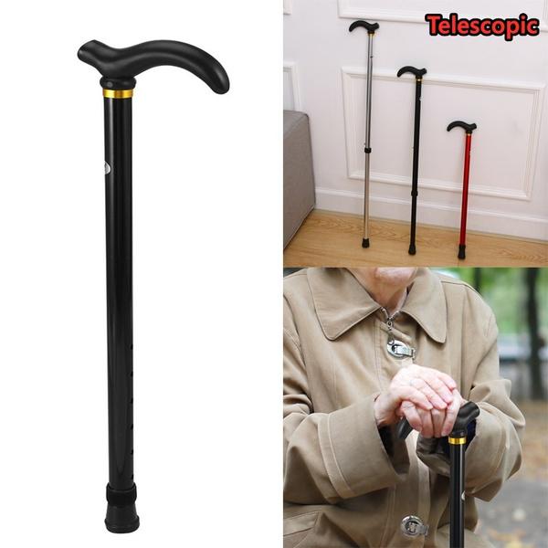 antiskidwalkingstick, Canes, retractablestick, telescopicstick