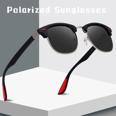 Blues, Fashion, Sunglasses, Classics