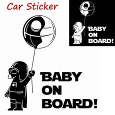 Car Sticker, luggagesticker, car decal, Cars