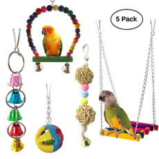 parrotstoysaccessorie, Toy, macaw, Parrot