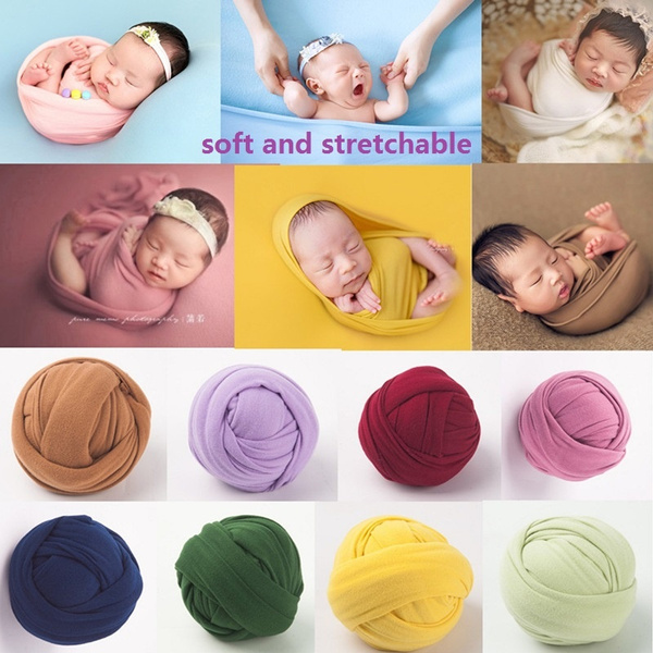 Infant, newborncloth, Blanket, blanketwrap