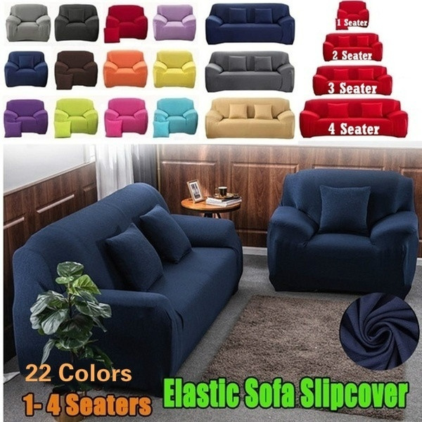 Polyester, Spandex, Elastic, indoor furniture