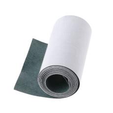 liionpack, barleypaper, positiveelectrode, Battery