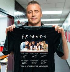 irregulartshirt, Funny T Shirt, TV, onecktshirt