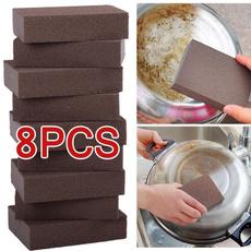 cleantool, Kitchen & Dining, cleaningbrush, spongebrush