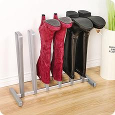 longbootsholder, Home & Kitchen, shoesstorage, Storage