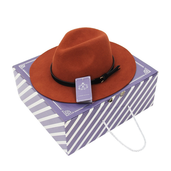 Fashion Accessory, Winter Hat, Fedora, Hat Cap