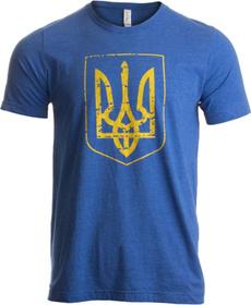 Mens T Shirt, Coat, Slim T-shirt, letter print