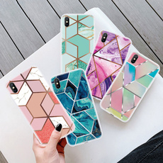 xiaomiredminote8procase, huaweipsmart2019case, Phone, softcover
