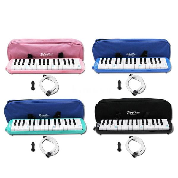 Musical Instruments, fashioninstrument, Hobbies, tremoloharmonica