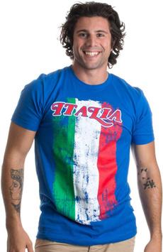 Funny T Shirt, Cotton Shirt, menssportstshirt, unisex