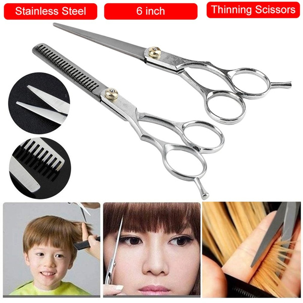 barbersalonscissor, salontool, hairshear, haircuttingtool