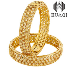 dubaibangle, Fashion, gold, Gold Bangle