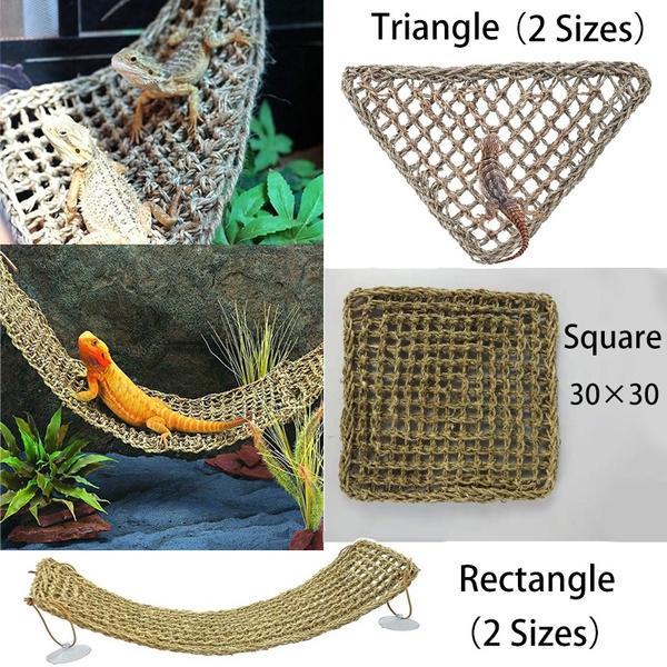 reptile, Fiber, Pets, breedingbox