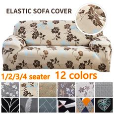 fundassofa, sofacover3seater, sofaprotector, Elastic