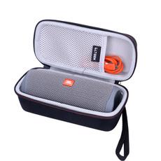 case, jblcase, speakercasestorage, Speakers