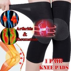 Shorts, kneewarmer, Sleeve, kneepadprotector