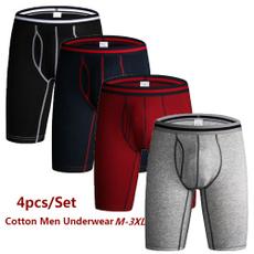 Underwear, Shorts, legs, midwaist