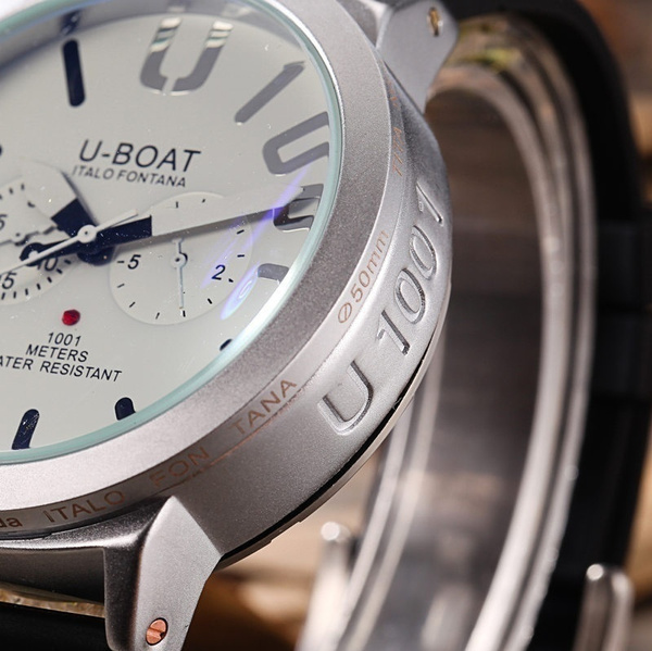 dial, Fashion, watches for men, Tops