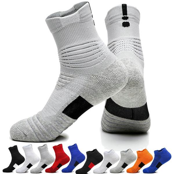 highqualitysock, Cotton, Cotton Socks, Towels